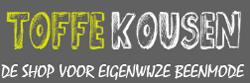 Toffe Kousen
