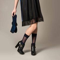 Panty Sokken Dames