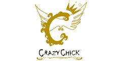 Crazy-Chick