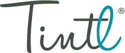 Tintl