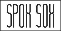 Spox-Sox