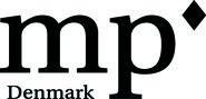 MP-Denmark