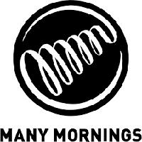 wylot najwyższa jakość jakość wykonania Sokken Many Mornings Warm Fox
