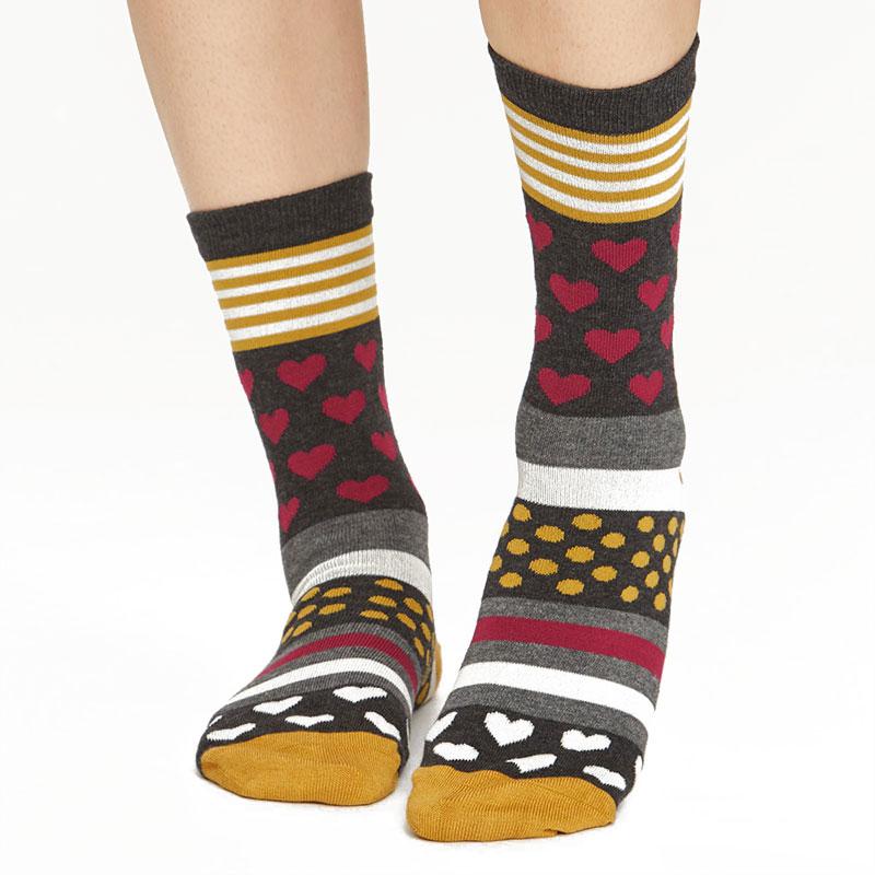 online webshop bamboe sokken