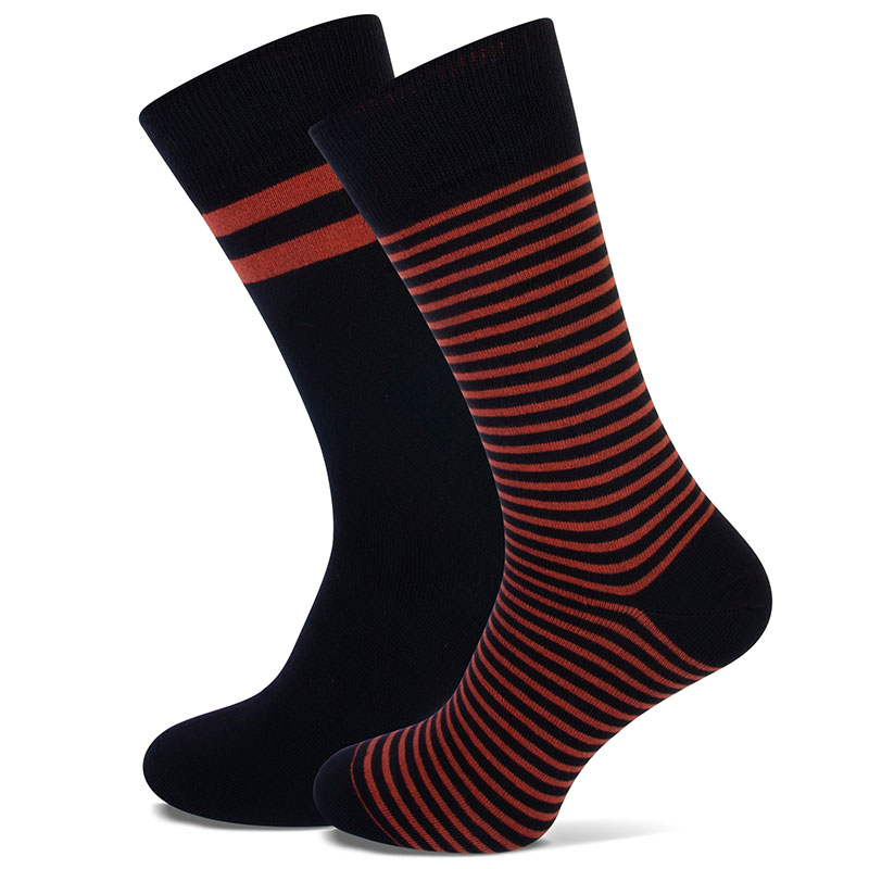 MarcMarc sokken Boy