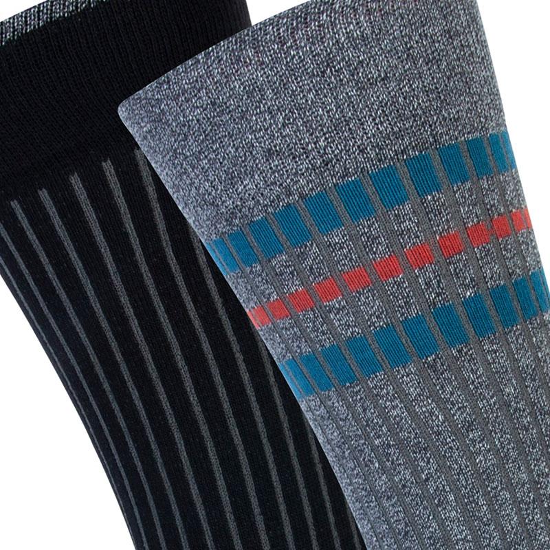 Marc Marcs sokken George