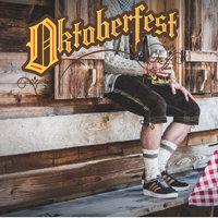 Tiroler Sokken en Kousen