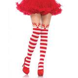 Panty Fantasy Rudolf Kerst_