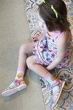 Sokken Kids Icecream_