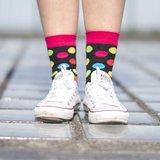Sokken Tintl Colour Dots Maat 41-46_
