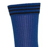Sokken Dames Albert in Crown Blue_