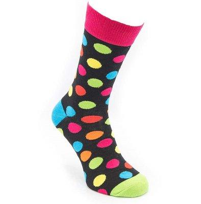 Sokken Tintl Colour Dotty