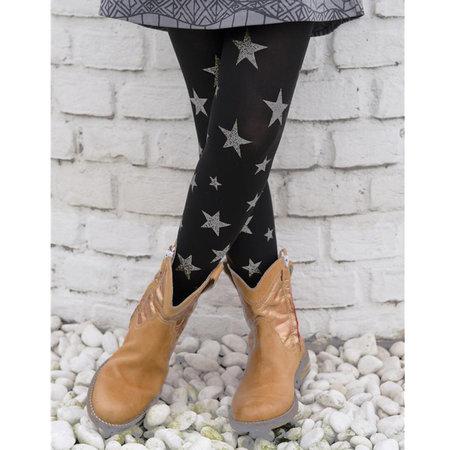 Kinderpanty Twinkling Stars
