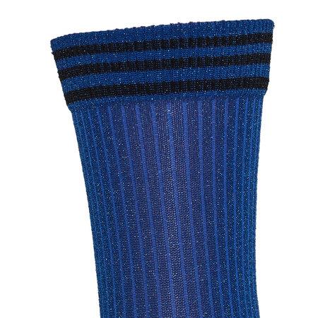 Sokken Dames Albert in Crown Blue