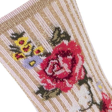 Sokken Dames Lizzy Rose