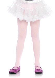 Kinderpanty Opaque Pink