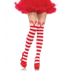 Panty Fantasy Rudolf Kerst