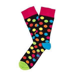 Sokken Tintl Colour Dots Maat 41-46